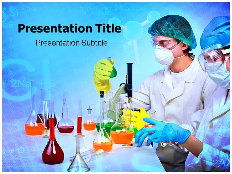 Scientific powerpoint templates vatozozdevelopment scientific powerpoint templates toneelgroepblik Gallery