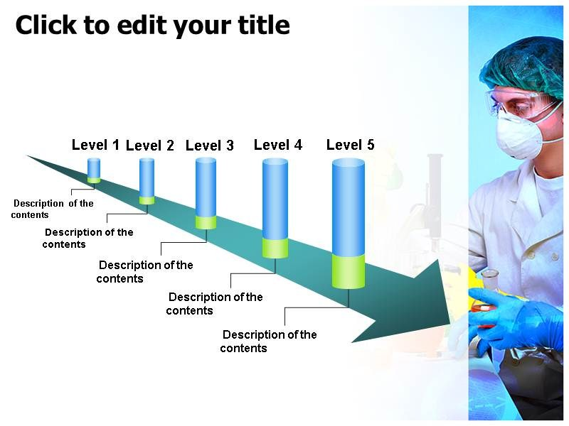science powerpoint ppt templates powerpoint template on science