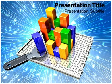 Adjustment Powerpoint Templates