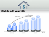Property Investment fullpowerpoint download