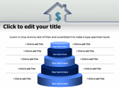 Property Investment powerpoint slides download