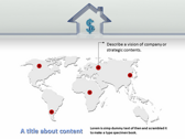 Property Investment ppt backgrounds