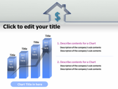 Property Investment slides for powerpoint