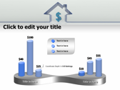 Property Investment powerPoint backgrounds
