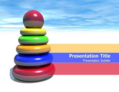 Strategy Design Powerpoint Templates