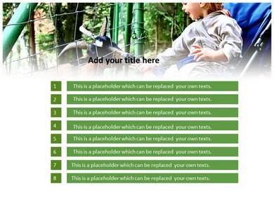 Zoo powerpointppt template ppt template for zoo zoo powerpoint previous template next template toneelgroepblik Gallery