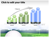 Golf Ball full powerpoint download