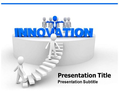 innovative powerpoint ppt template powerpoint slides powerpoint