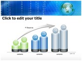 Communication Media full powerpoint download