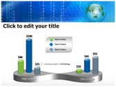 Communication Media powerPoint backgrounds