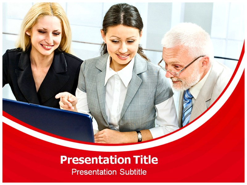 Communication Skills 1 Powerpoint Templates