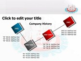 Customer powerpoint backgrounds download