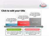 Customer powerPoint themes