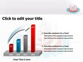 Customer download powerpoint themes