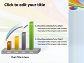 Pie Chart Bundle download powerpoint themes