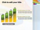 Pie Chart Bundle slides for powerpoint