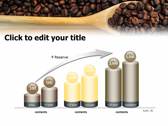 Caffeine Stimulant Drug full powerpoint download