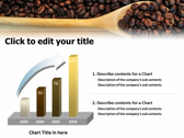Caffeine Stimulant Drug download powerpoint themes