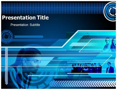 Business Strategy Education Powerpoint Templates