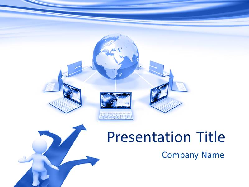 Cloud computing powerpointppt templates template powerpoint my toneelgroepblik Gallery
