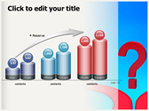 Direction Business fullpowerpoint download