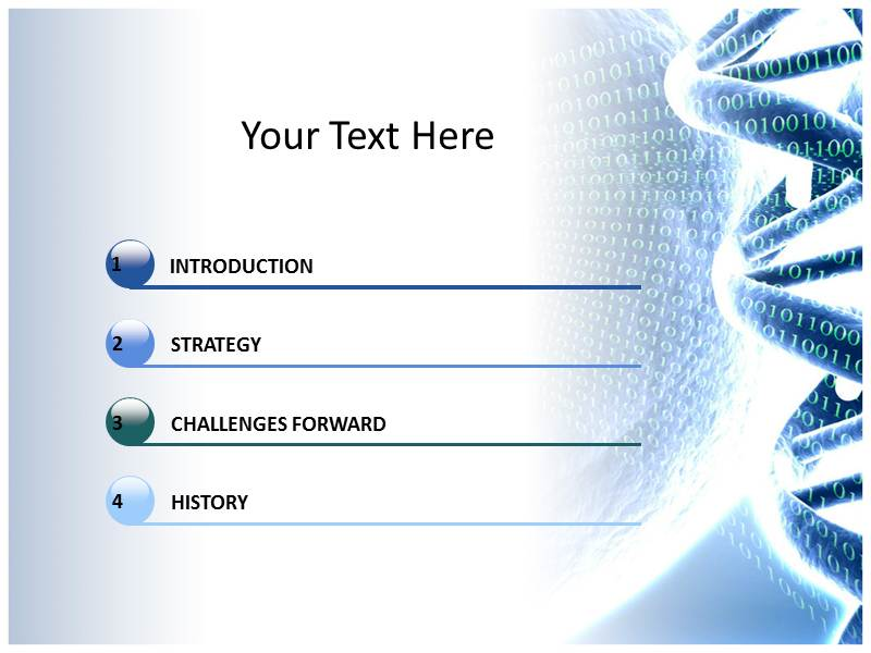 Download dna powerpoint templates / BABY-SINCE.GA