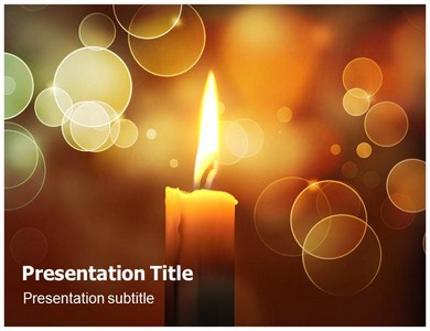 Funeral powerpoint templates quantumgaming candles holders powerpoint templates candles ppt templates powerpoint templates funeral powerpoint toneelgroepblik Images