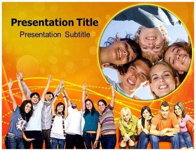 Powerpoint templates teenager theme gallery powerpoint template powerpoint templates teenager theme thank you for visiting toneelgroepblik nowadays were excited to declare that we have discovered an incredibly toneelgroepblik Choice Image