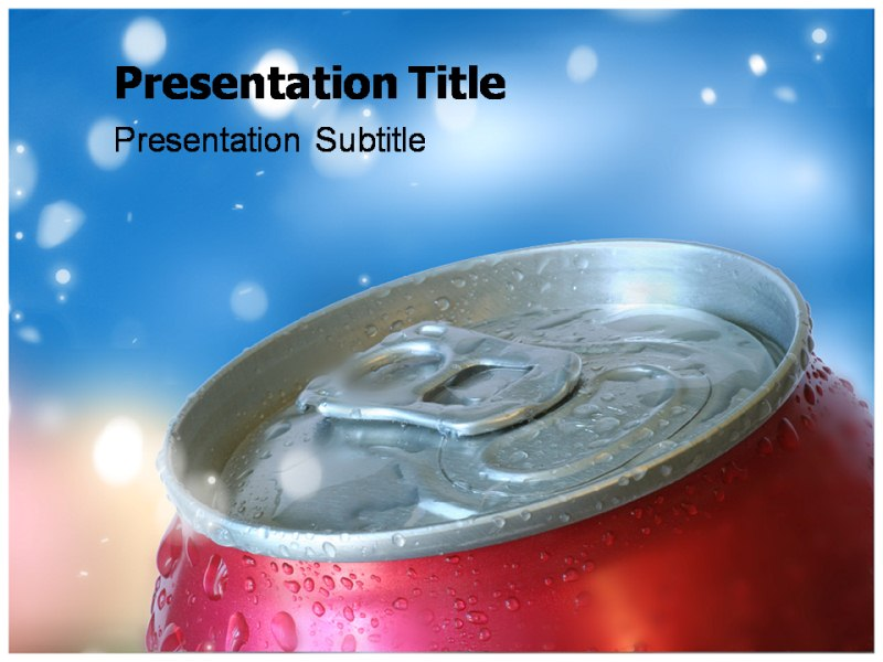 powerpoint ppt templates of coca cola coca cola powerpoint