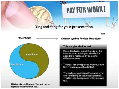 Abnormal Labour Powerpoint Templates