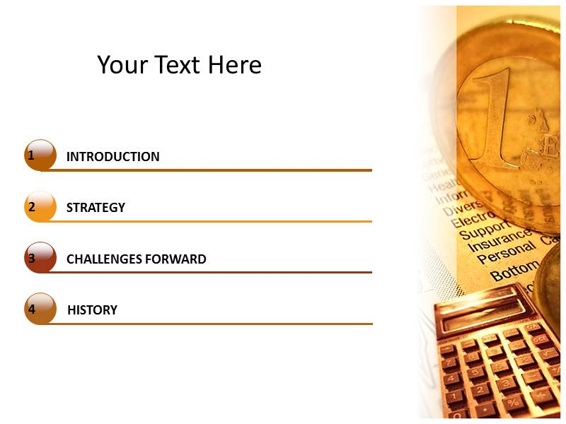 Accounting PowerPoint  PPT  Templates PowerPoint Slides PowerPoint Bf6RJ2a4