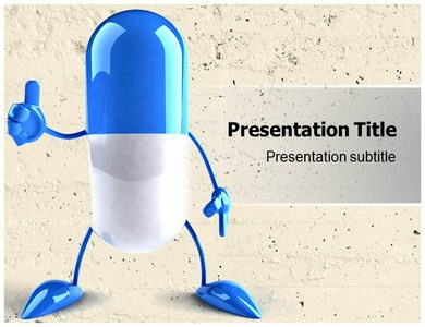 ... Process Diagram Powerpoint Slides Templates - PowerPoint Templates