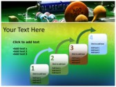 Short Circuit powerpoint themes download