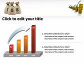 Equity Investment download powerpoint themes