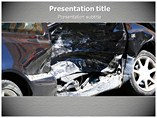 traffic safety powerpoint presentation