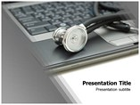 medical database powerpoint