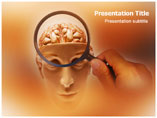 brain powerpoint presentations