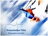 health care powerpoint templates