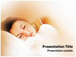 sleep disorder powerpoint