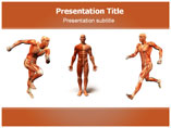 Human Body Powerpoint