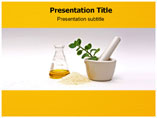 Homeopathy Treatment powerpoint