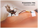 blood donate powerpoint