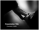 Fatherhood Powerpoint Template