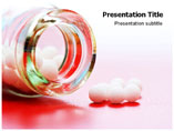 Homeopathy remedies powerpoint