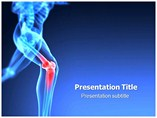 Orthopedic Powerpoint Template