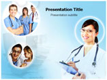 Nursing management powerpoint