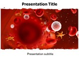 Chronic lymphocytic leukemia powerpoint