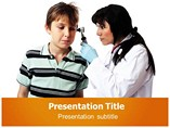 Infection control Powerpoint