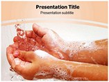 Hand Wash Powerpoint