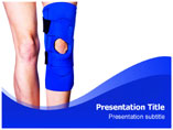 Knee powerpoint